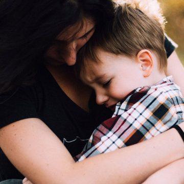 Zašto je dobro da razgovarate o razvojnoj poteškoći vašeg deteta