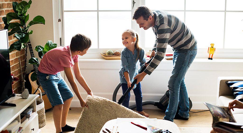 Izolacija sa tinejdžerom u kući – vodič za preživljavanje – za roditelje i njihove adolescente