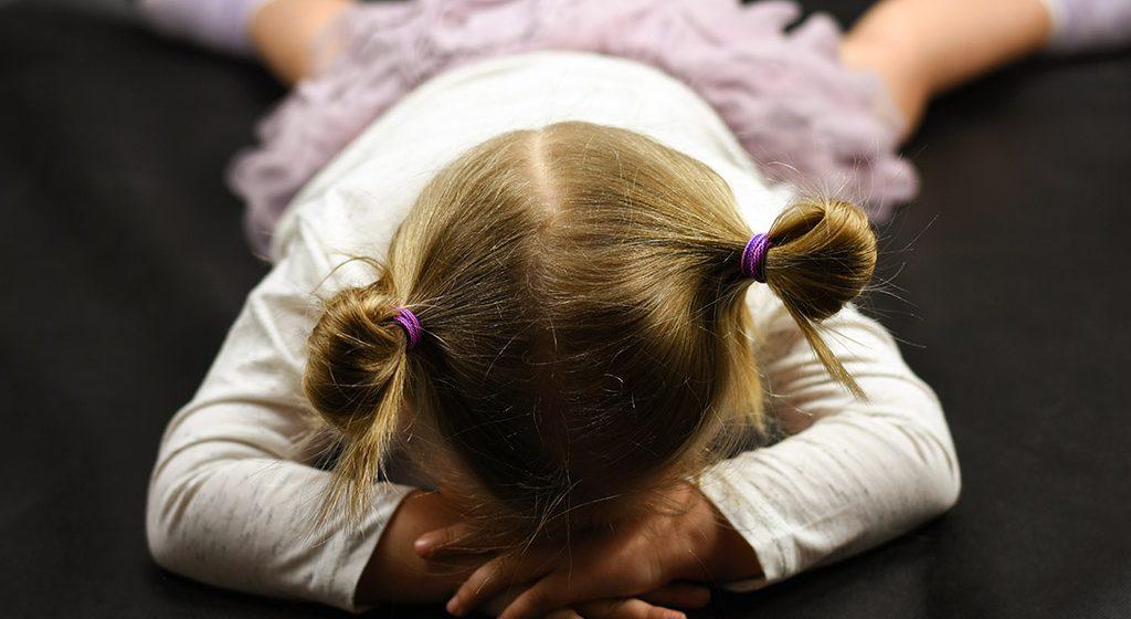 Zašto se javljaju napadi besa i kako da reagujete