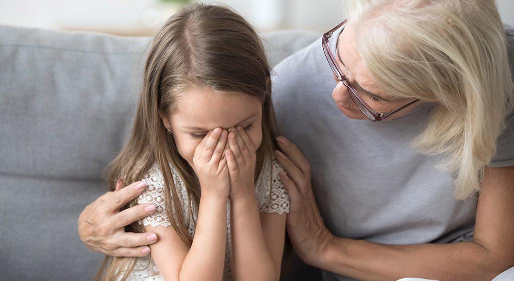 Kako stres povezan sa poremećajem iz spektra autizma utiče na porodice?