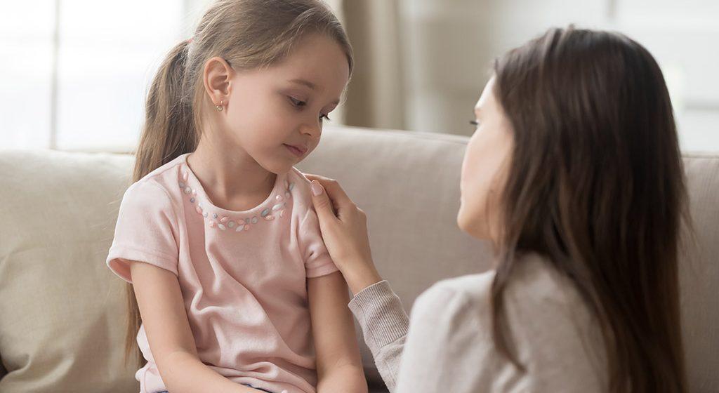 Vršnjačko nasilje u školi: kako da pomognete svom detetu