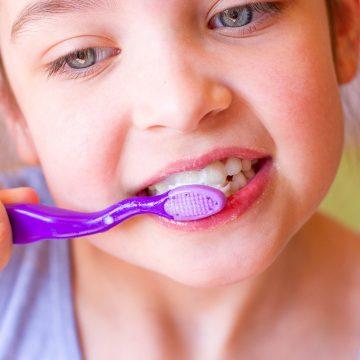Zdravlje zuba