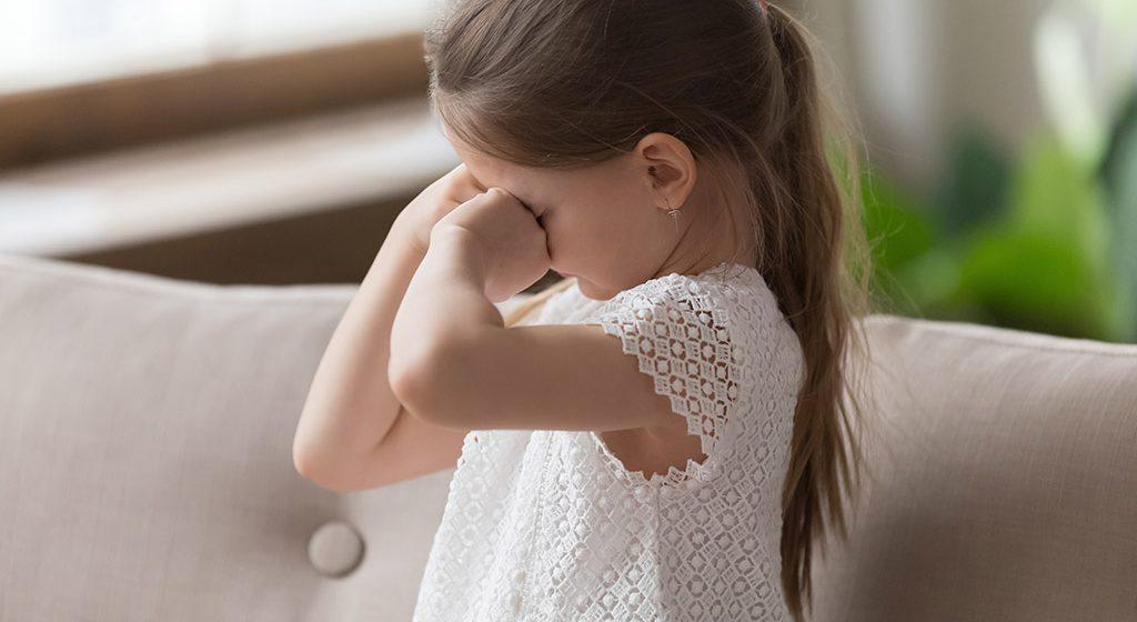 Kako da pomognemo deci sa poremećajem iz spektra autizma da razumeju promene u dnevnim rutinama?