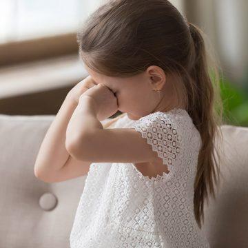 Ponašanje dece i tinejdžera sa poremećajem iz spektra autizma koje je za okruženje zahtevno ili izazovno