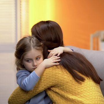 Anksioznost u neizvesnim vremenima: Vilijamsov sindrom i Covid 19