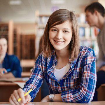 Mentalno zdravlje tinejdžera