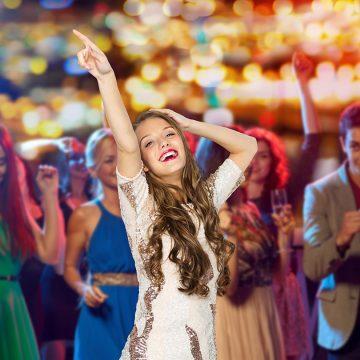 Kako sprečiti konzumiranje alkohola kod adolescenata