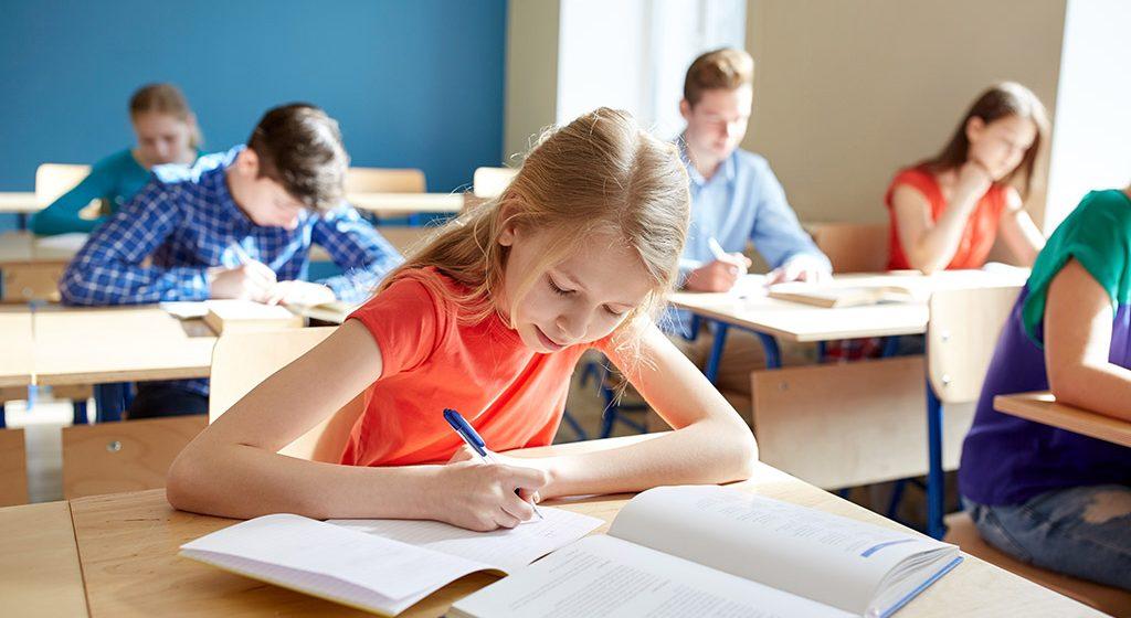 Polazak u školu – velika promena za decu i roditelje