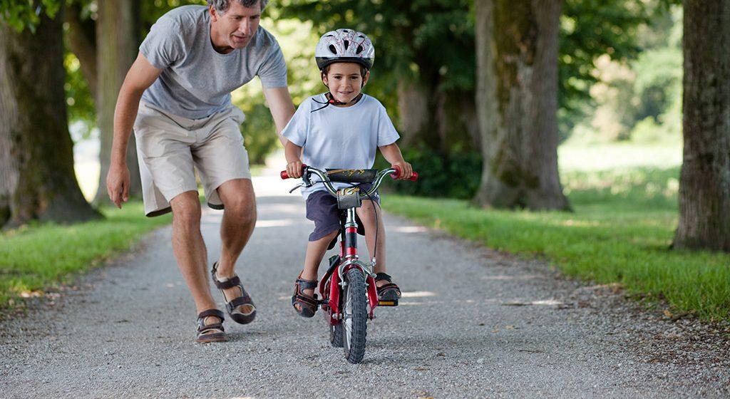 VIDEO: Kako rizici podstiču razvoj deteta