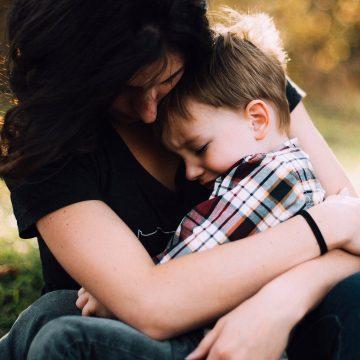 Zašto je važno da odnosi između roditelja i deteta budu dobri