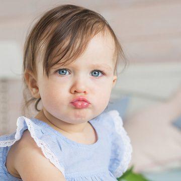 Razvoj malog deteta od 18. do 24. meseca