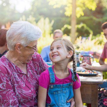 Šta je jaka porodica i kako ona funkcioniše