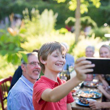 Porodične rutine: kako funkcionišu i zašto su korisne
