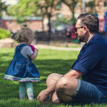 Vizuelni rasporedi i vizuelne oznake mogu da pomognu deci sa poremećajem iz spektra autizma (PSA) da bolje razumeju svet i bolje funkcionišu