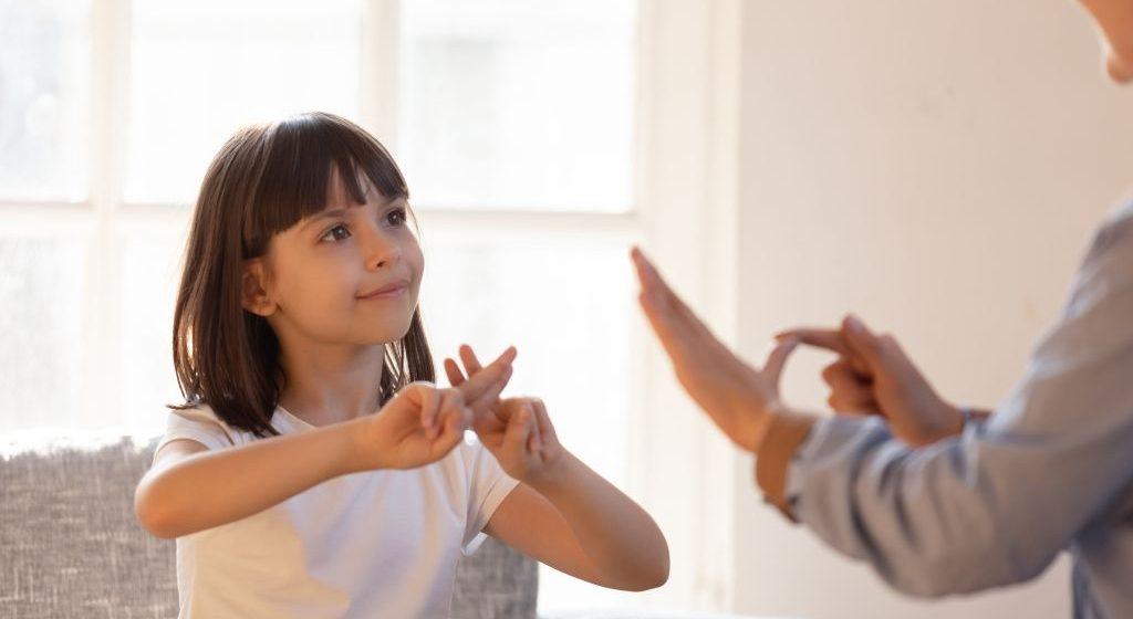 Šta treba da očekujete od stručnjaka koji se brinu o vašem detetu s dodatnim potrebama