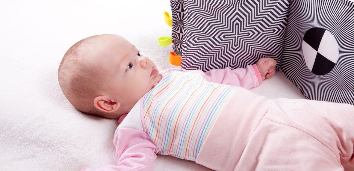 PODKAST Razvoj dece: Prve godine života, roditeljske brige i rana intervencija