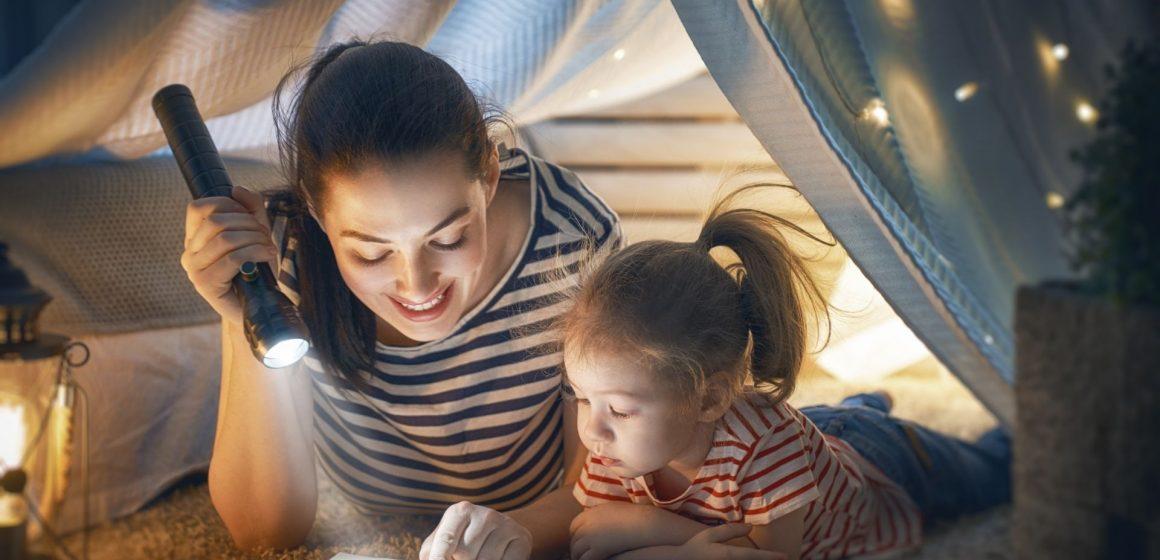 Porodične rutine i zašto su važne