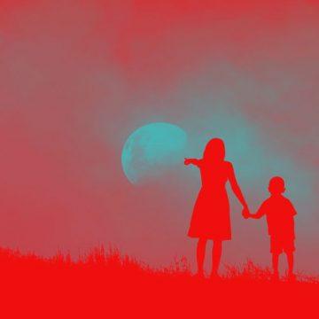 PODKAST Kada se autizam doseli u naš dom: Ljubav i strpljenje su najjači aduti