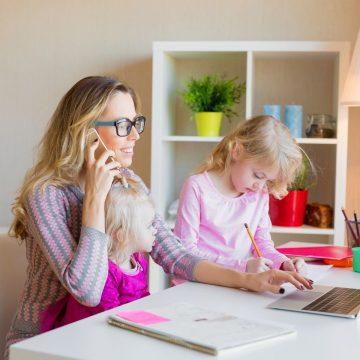 Fleksibilni poslovi današnjice – ideje za samozaposlenje
