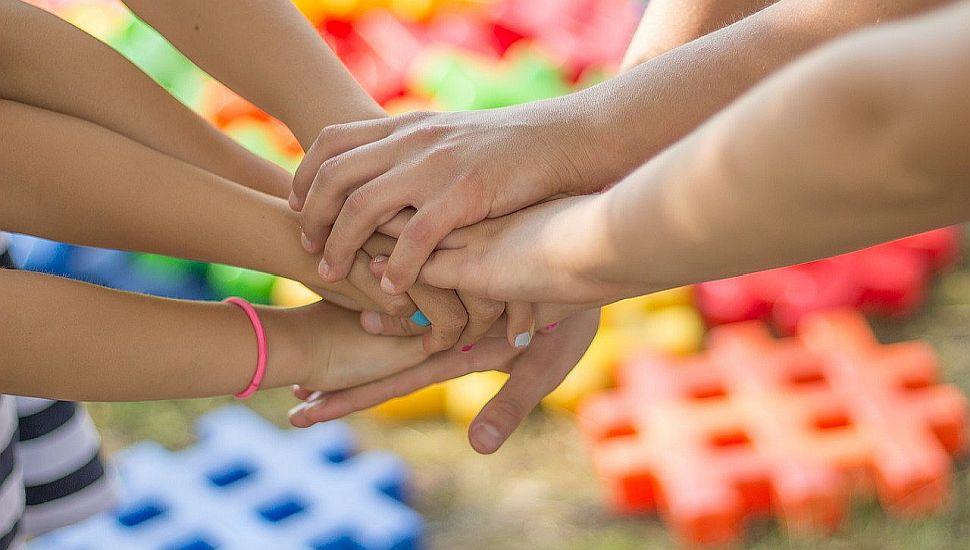 PODKAST Podrška porodicama i deci sa smetnjama u razvoju