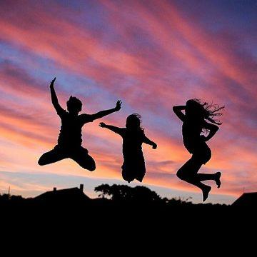 Prijateljstva, prijatelji i kako da ih steknemo – vodič za mlade sa PSA