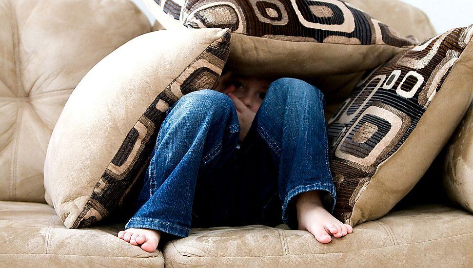 Vodič za mlade sa PSA: Osećaj uznemirenosti, i kako da se nosimo sa tim osećajem
